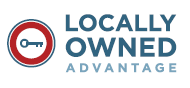 We provide a unique level of personalized services as part of our locally owned advantage